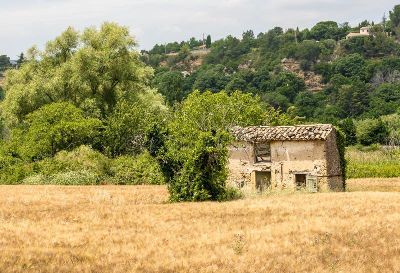 Lauris (Provence)