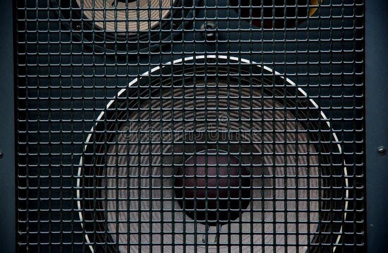 Lautsprecher lizenzfreie stockfotos