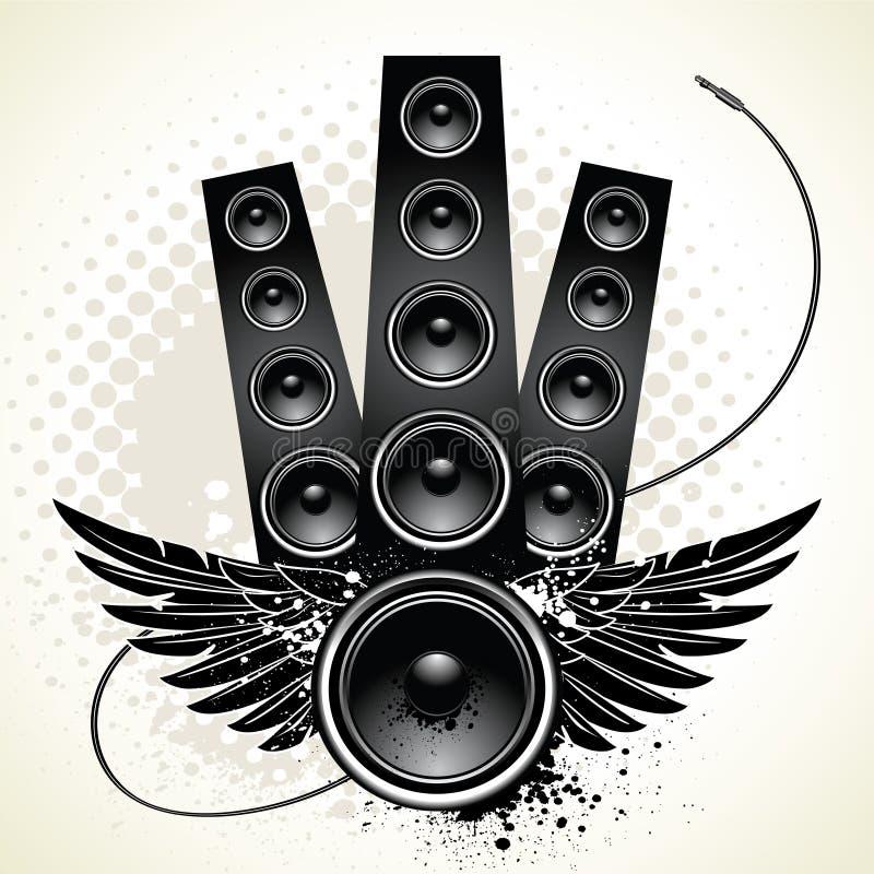 Fantastisch Lautsprecher Drahtstärke Bilder - Die Besten ...