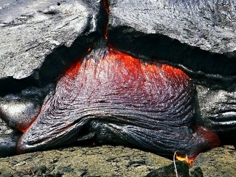 Lava stock photos