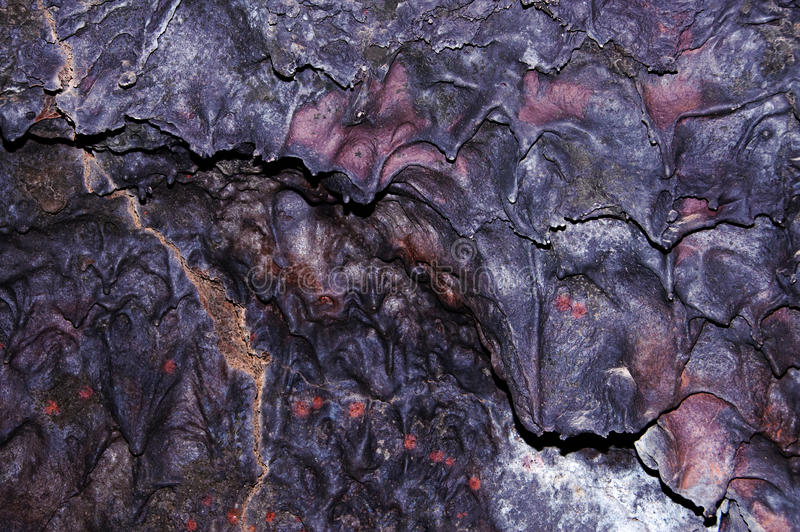 Download Lava Background Stock Photo - Image: 12279950