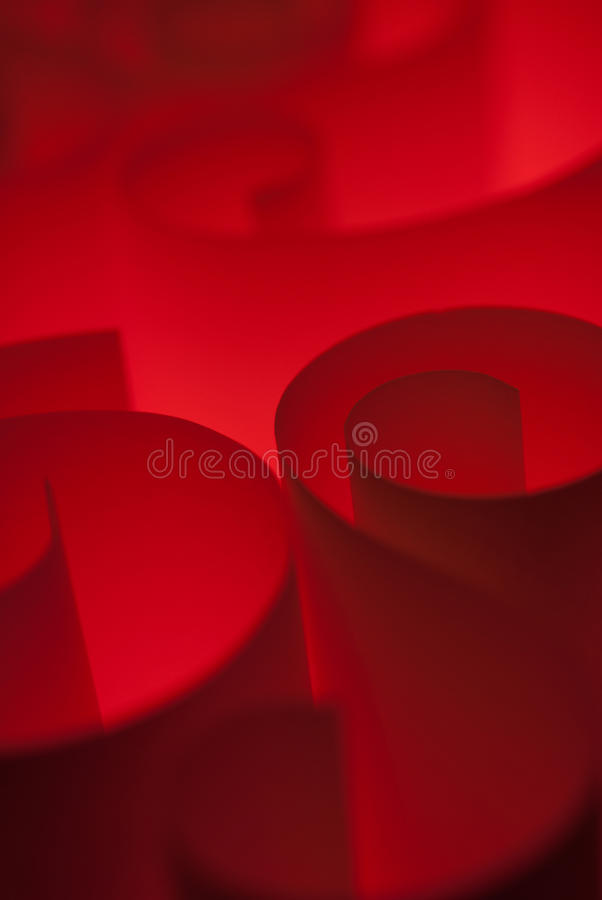 Download Lava paper stock photo. Image of empty, note, shallow - 28368984