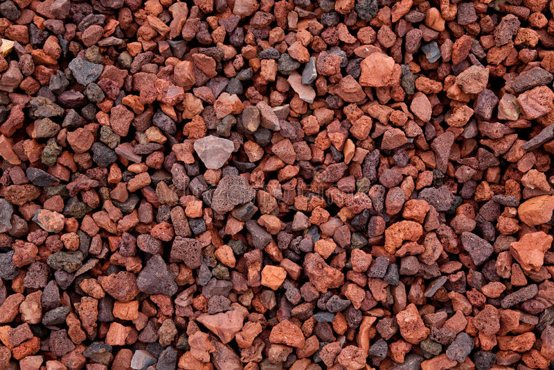 Download Lava Rock stock photo. Image of stone, volcanic, lava - 21868938
