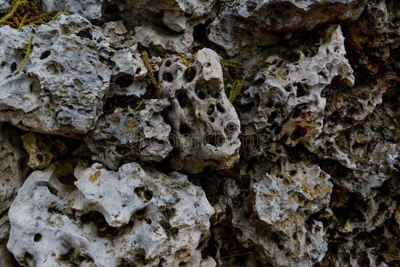 Lava Rock photo stock
