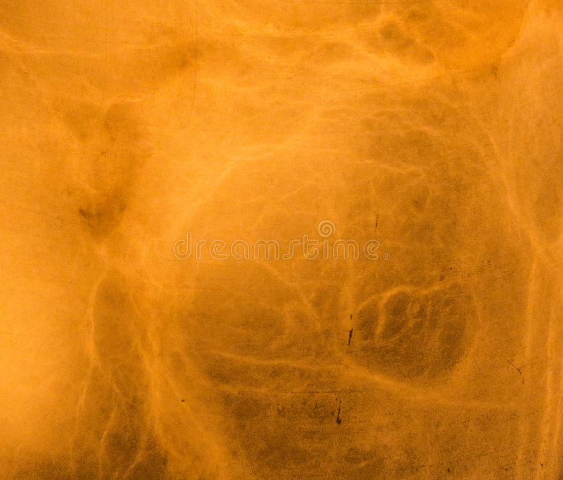 Lava Texture royalty free stock images