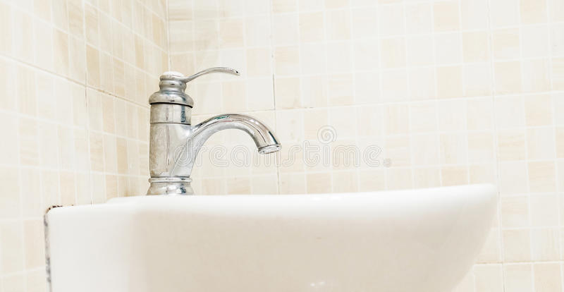 Lavabo images stock