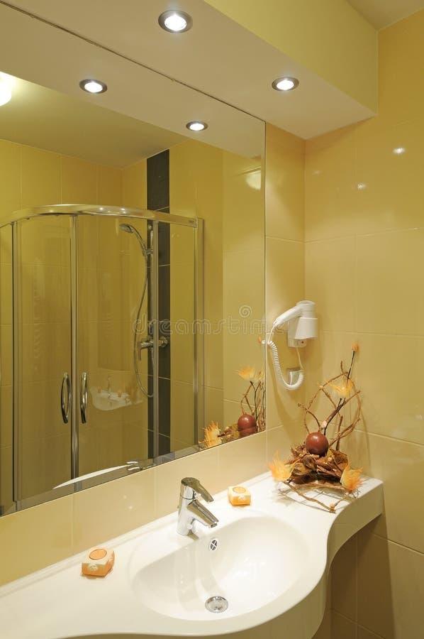 lavabo images libres de droits