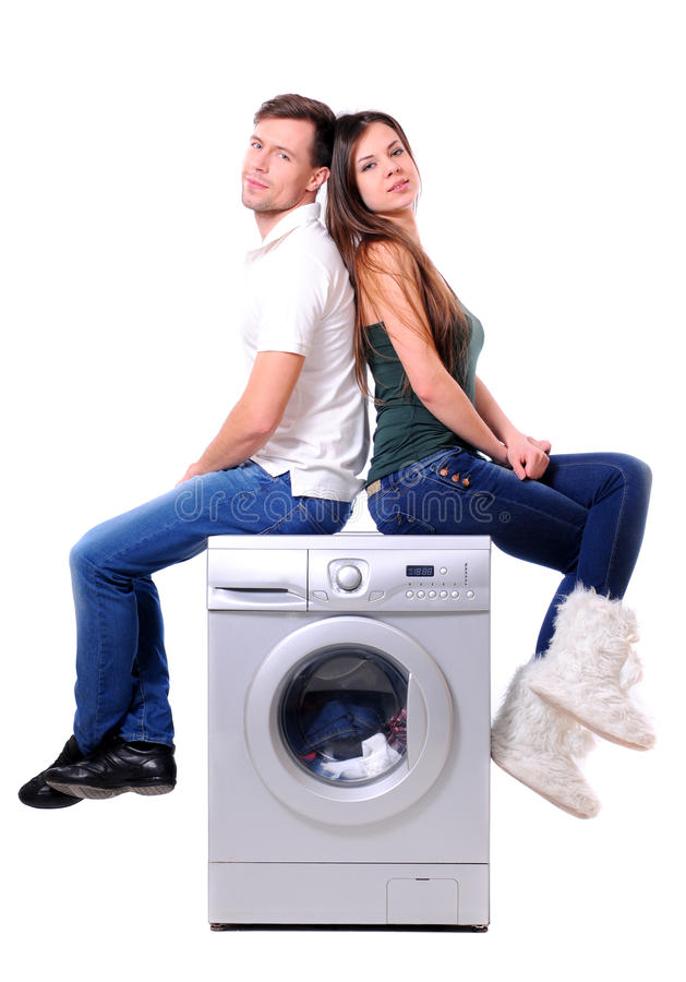 Lavage images stock
