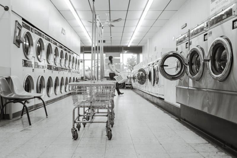 lavagem de pano imagens de stock