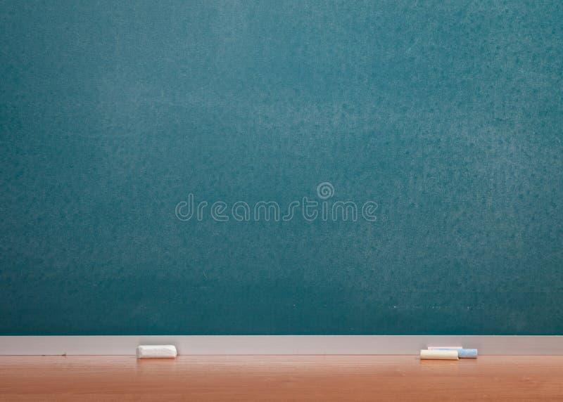 Download Lavagna fotografia stock. Immagine di imparare, aula - 117977984