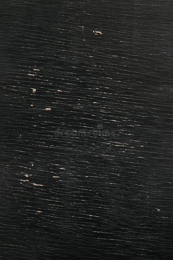 Lavagna immagine stock