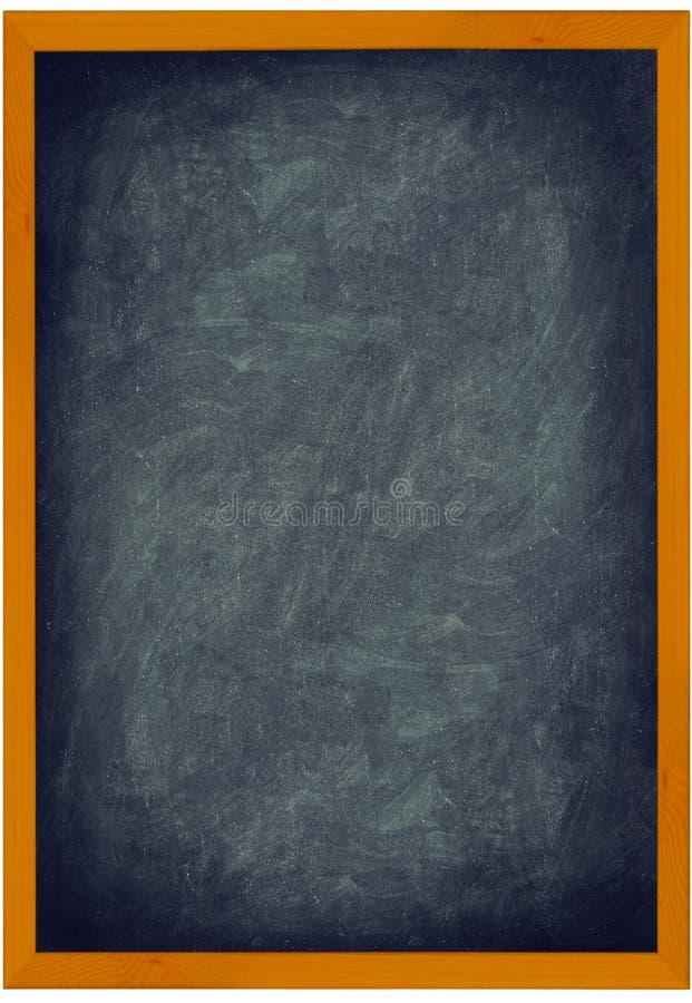 Lavagna/lavagna - struttura dell'annata fotografie stock