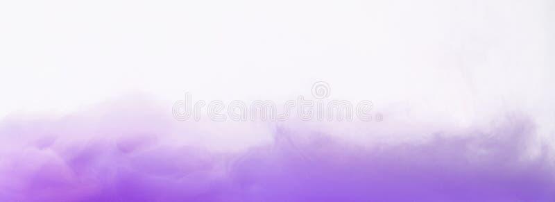 Lavander mist concept royalty free stock photography