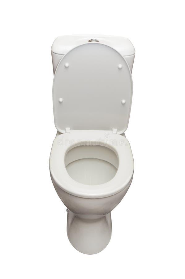 lavatory fotografia de stock