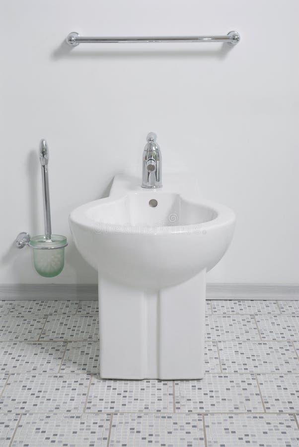 Download Lavatory Pan Royalty Free Stock Image - Image: 2213856
