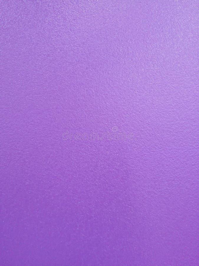 Lavendelachtergrond royalty-vrije stock afbeelding