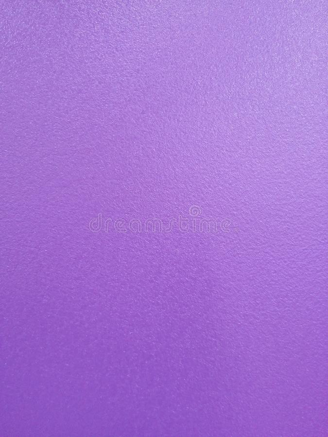 Lavender υπόβαθρο στοκ εικόνα με δικαίωμα ελεύθερης χρήσης