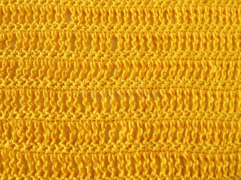 Punto Crochet All Uncinetto.Lavori All Uncinetto Il Modello Da Singolo E Triplo Lavori All