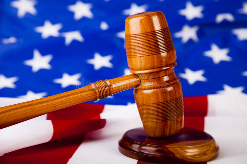 Download Law stock image. Image of legally, rule, crime, magistrate - 15892079