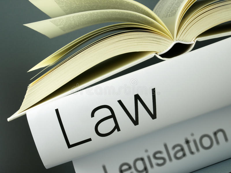 Download Legal Doctrine Royalty Free Stock Photo - Image: 22358335