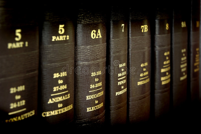 Download Law Books stock image. Image of numbers, book, golden - 9006037