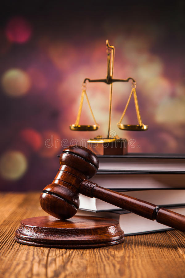 Download Law concept closeup stock image. Image of justice, liberty - 34189819