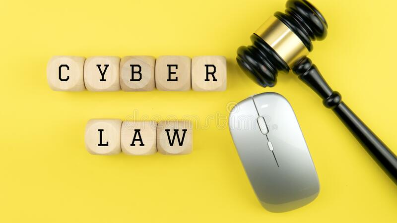 3,333 Cyber Law Photos - Free & Royalty-Free Stock Photos from Dreamstime