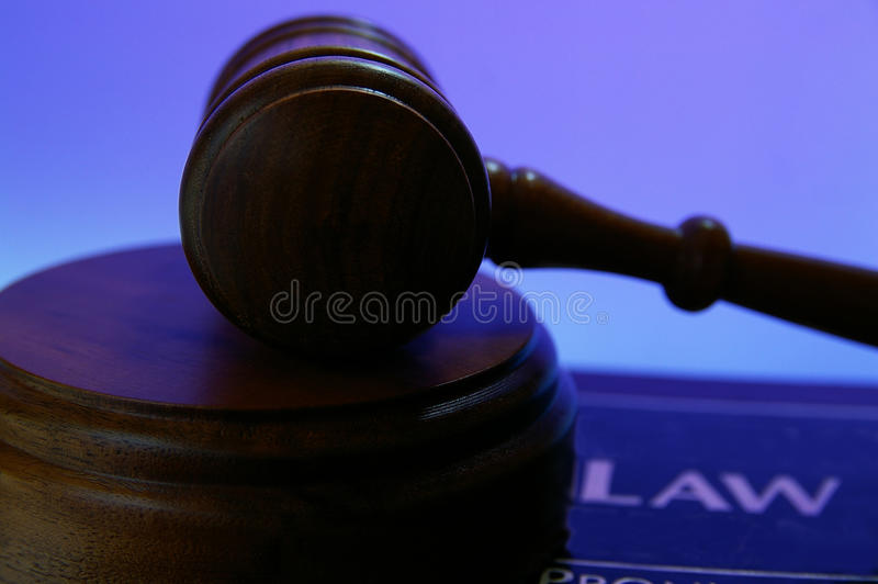 Download Law stuff stock image. Image of pound, suit, justice - 10150085