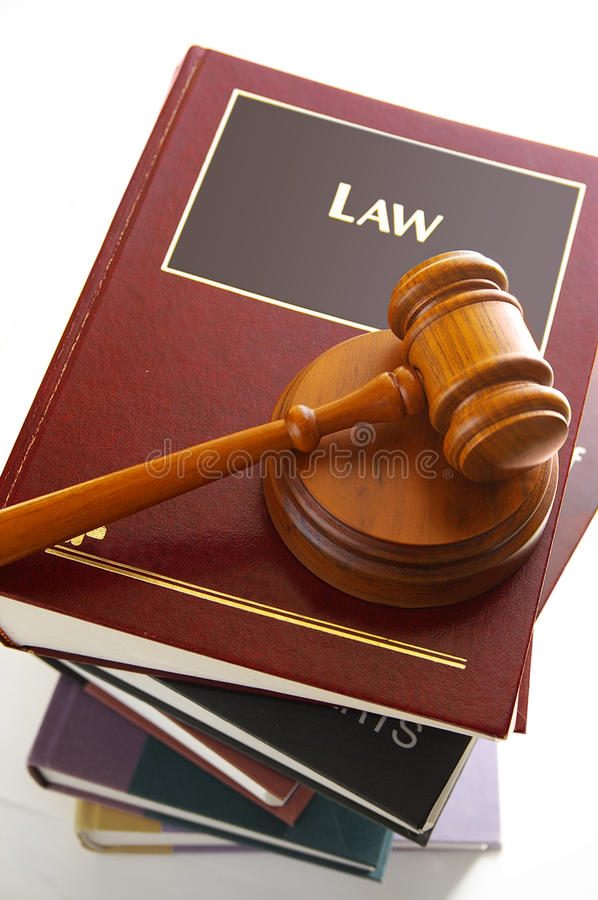 Download Law stuff stock image. Image of education, academic, justice - 12397949