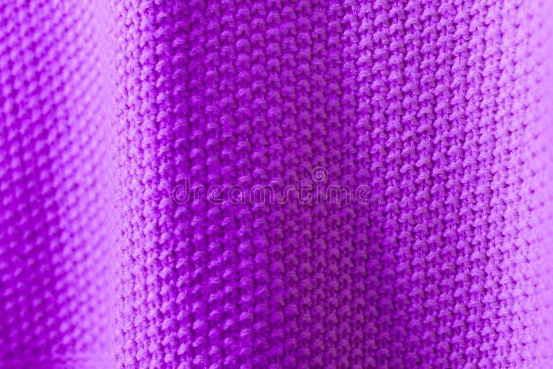Lawendowy odcień fiołkowy kolor zdjęcie royalty free
