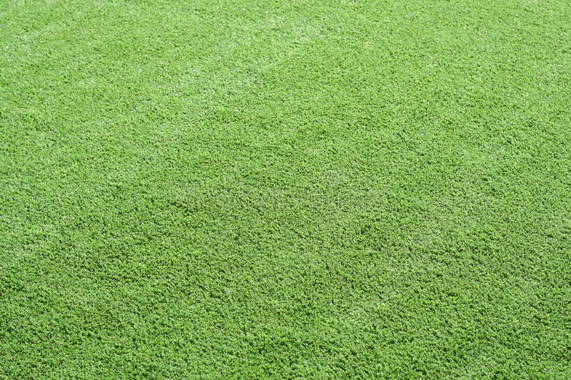 Download Lawn stock image. Image of green, artificial, greensward - 21162479