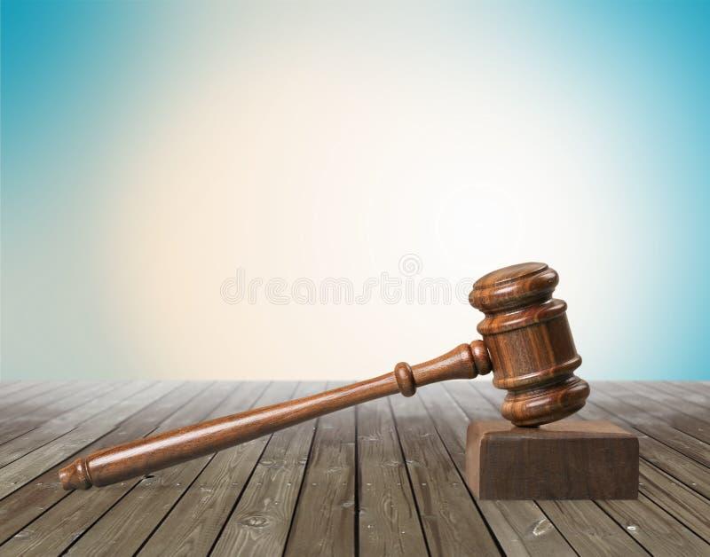 lawsuit foto de stock