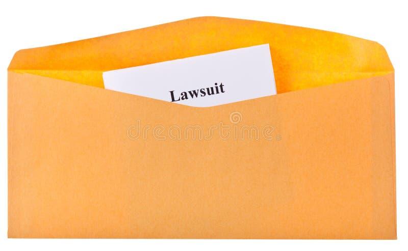 Download Lawsuit stock illustration. Illustration of nobody, design - 25315414