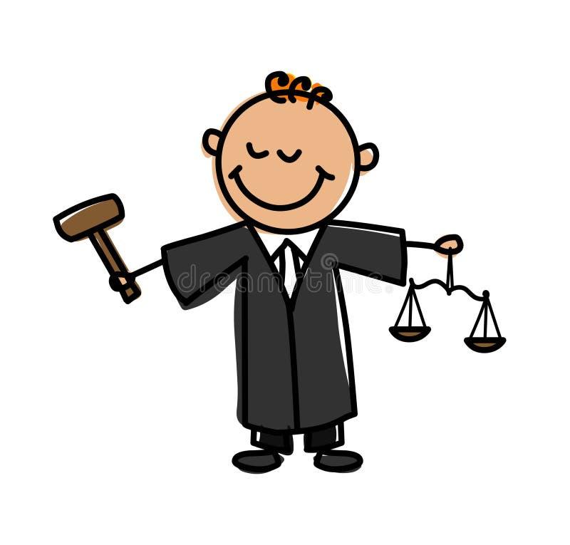 Boy Lawyer Stock Illustrations 457 Boy Lawyer Stock