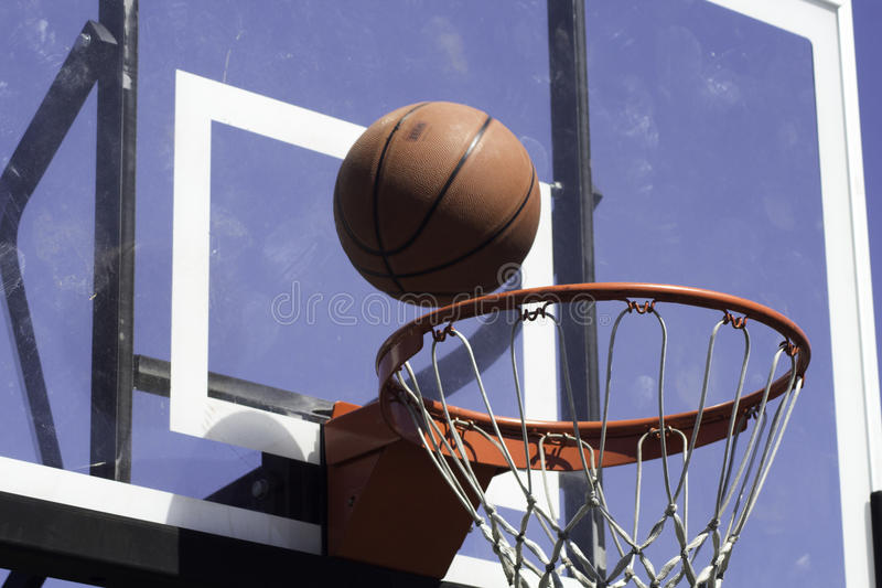 Download Lay Up stock image. Image of closeup, sport, great, backboard - 91249523