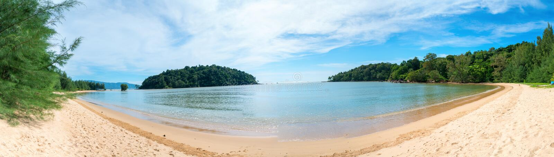 Download Layan Beach On Phuket Island, Thailand. Stock Photo - Image of thai, layan: 85263414