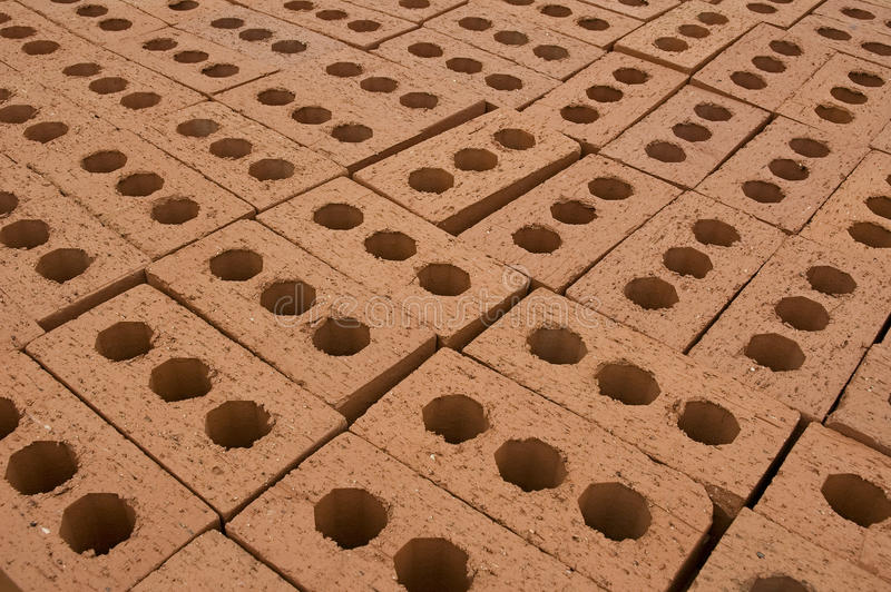 Download Layer of bricks stock image. Image of bricks, building - 22752637