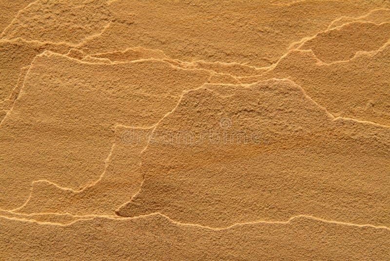 Download Layered sandstone texture. stock image. Image of sandstone - 5563087