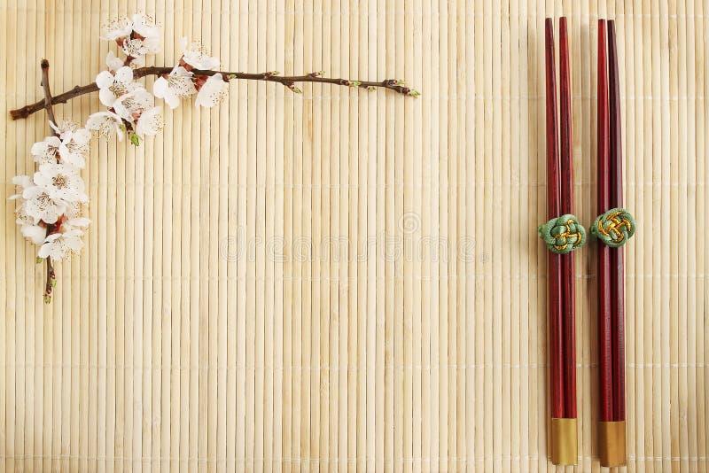 Download Laying stock photo. Image of japanese, food, china, closeup - 29056030