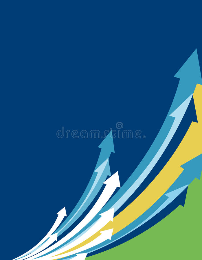 Download Layout Design stock vector. Image of arrows, layout, competition - 29397120