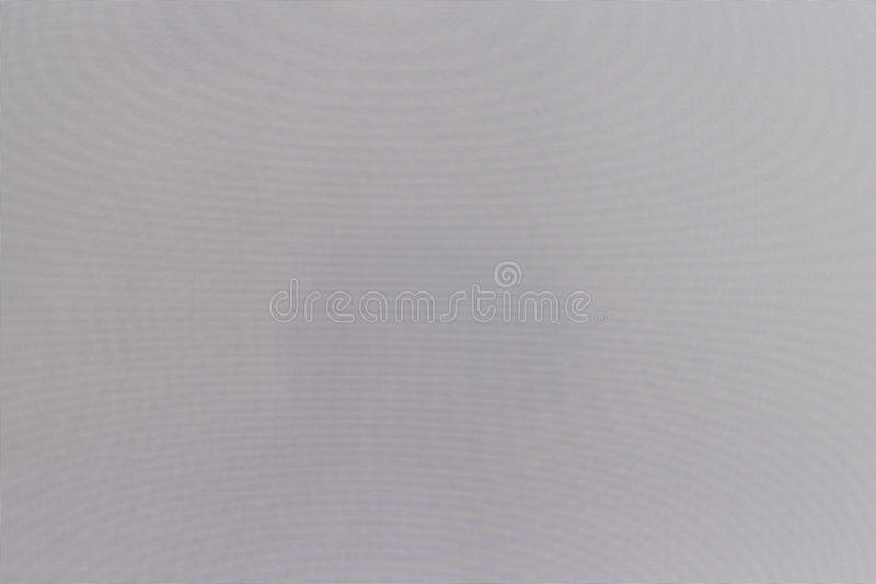 LCD overlay detail weave royalty free stock image