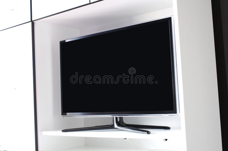 Download LCD tv stock image. Image of screen, crystal, display - 30362633