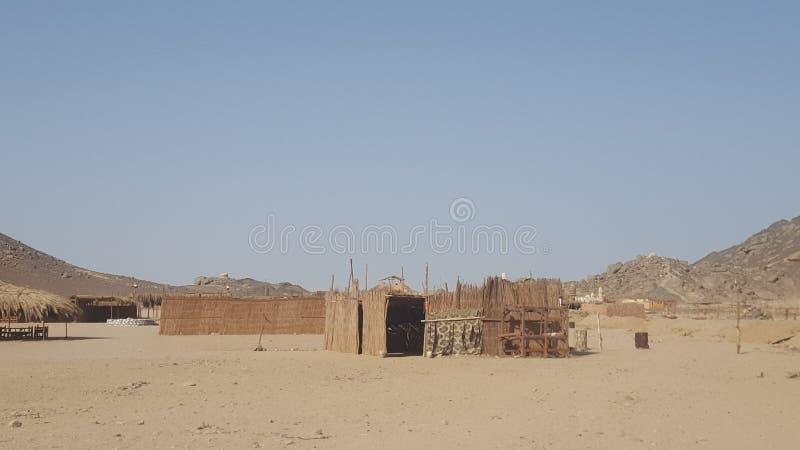 """Le """"de à gypten image libre de droits"""