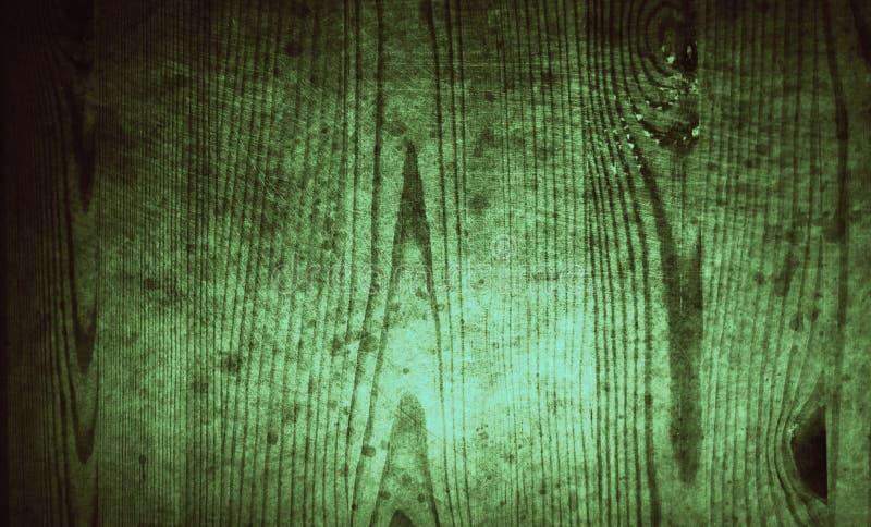 Le assi del pavimento grungy d'annata anziane strutturano il fondo no 419 fotografie stock