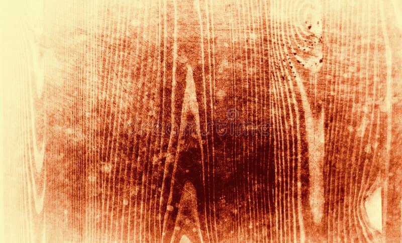 Le assi del pavimento grungy d'annata anziane strutturano il fondo no 418 immagine stock
