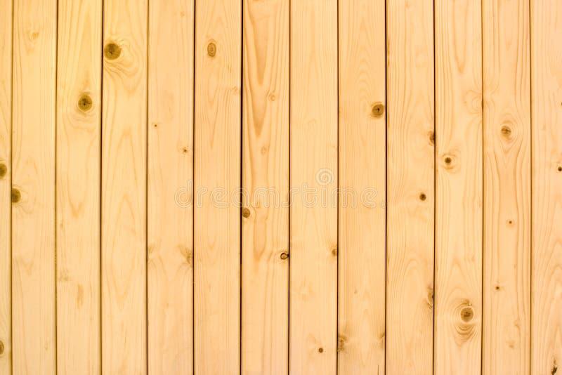 Le bois embarque la texture photos libres de droits
