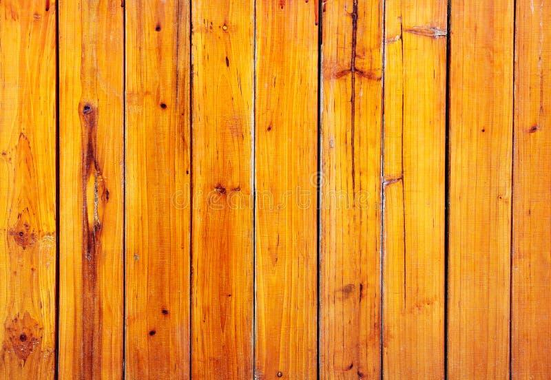 Le bois embarque le texure photographie stock libre de droits