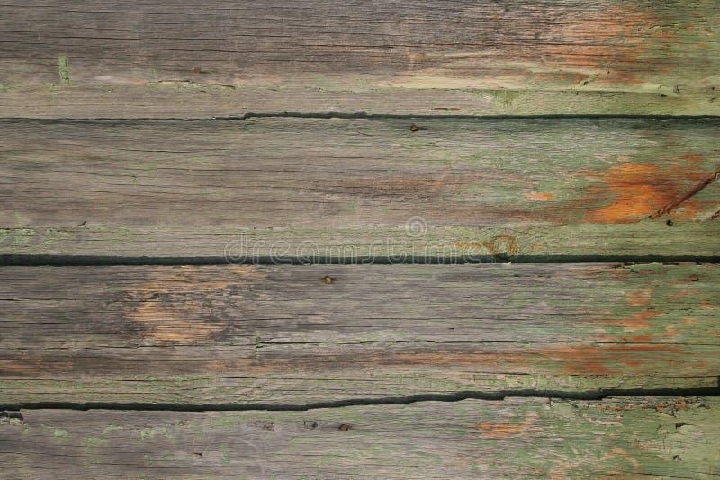 Le bois embarque le texure photographie stock