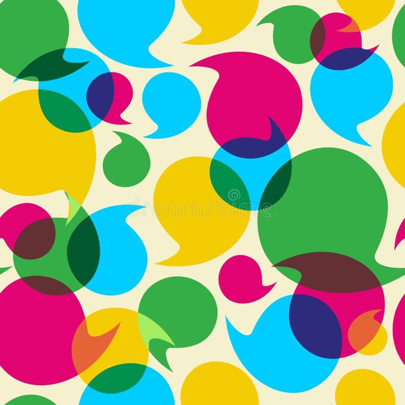 Le bolle sociali di media modellano la priorità bassa
