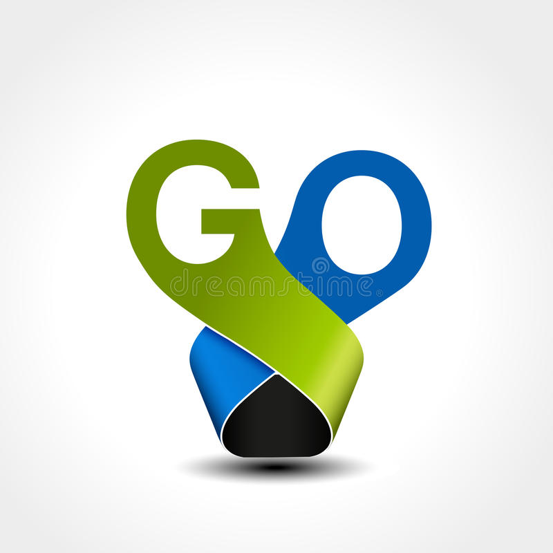 Le bouton de Vectro avec le texte sautent Indicateur sur le Web Symbole d'après, lire la suite, jeu etc. illustration stock